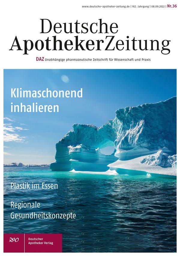 Gefahrstoffe in Rezeptur und Labor - Shop - Mediengruppe Deutscher ...