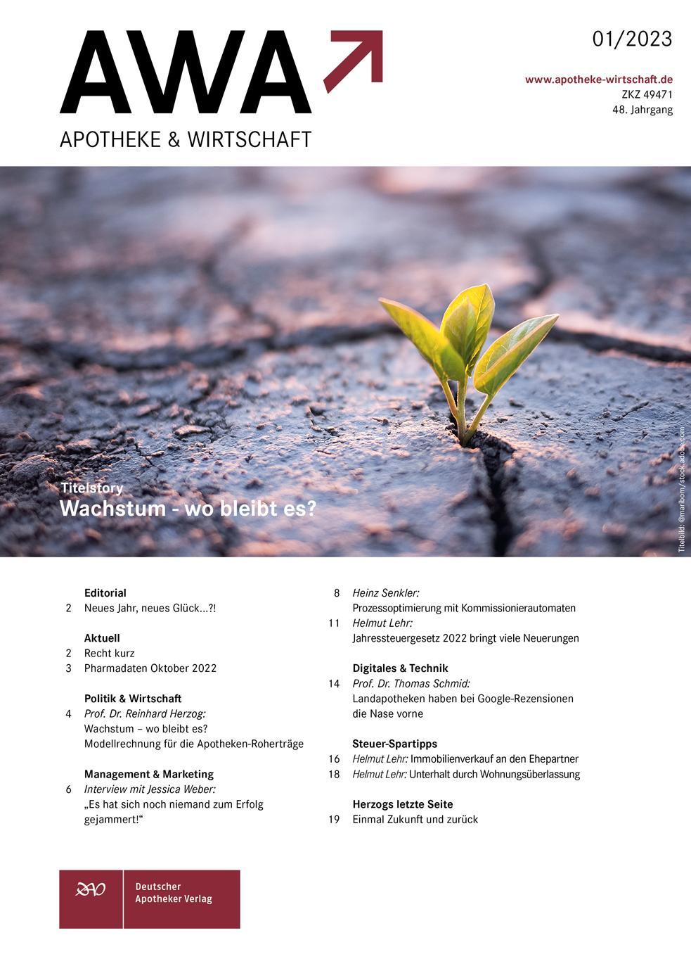 Arbeitsrecht Shop Mediengruppe Deutscher Apotheker Verlag