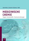 Cover für 'Medizinische Chemie'