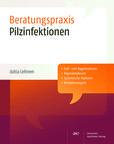 Cover für 'Pilzinfektionen'