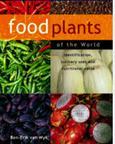 Cover für 'Food Plants of the World'