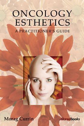 Cover für 'Oncology Esthetics: A Practitioner's Guide'