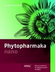 Cover für 'Phytopharmaka nano'
