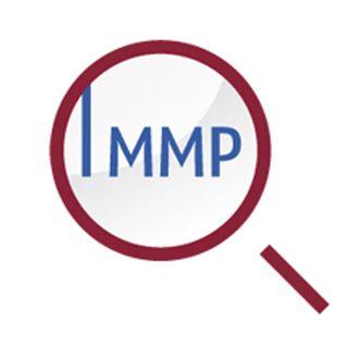 Cover für 'MMP - Medizinische Monatsschrift für Pharmazeuten'