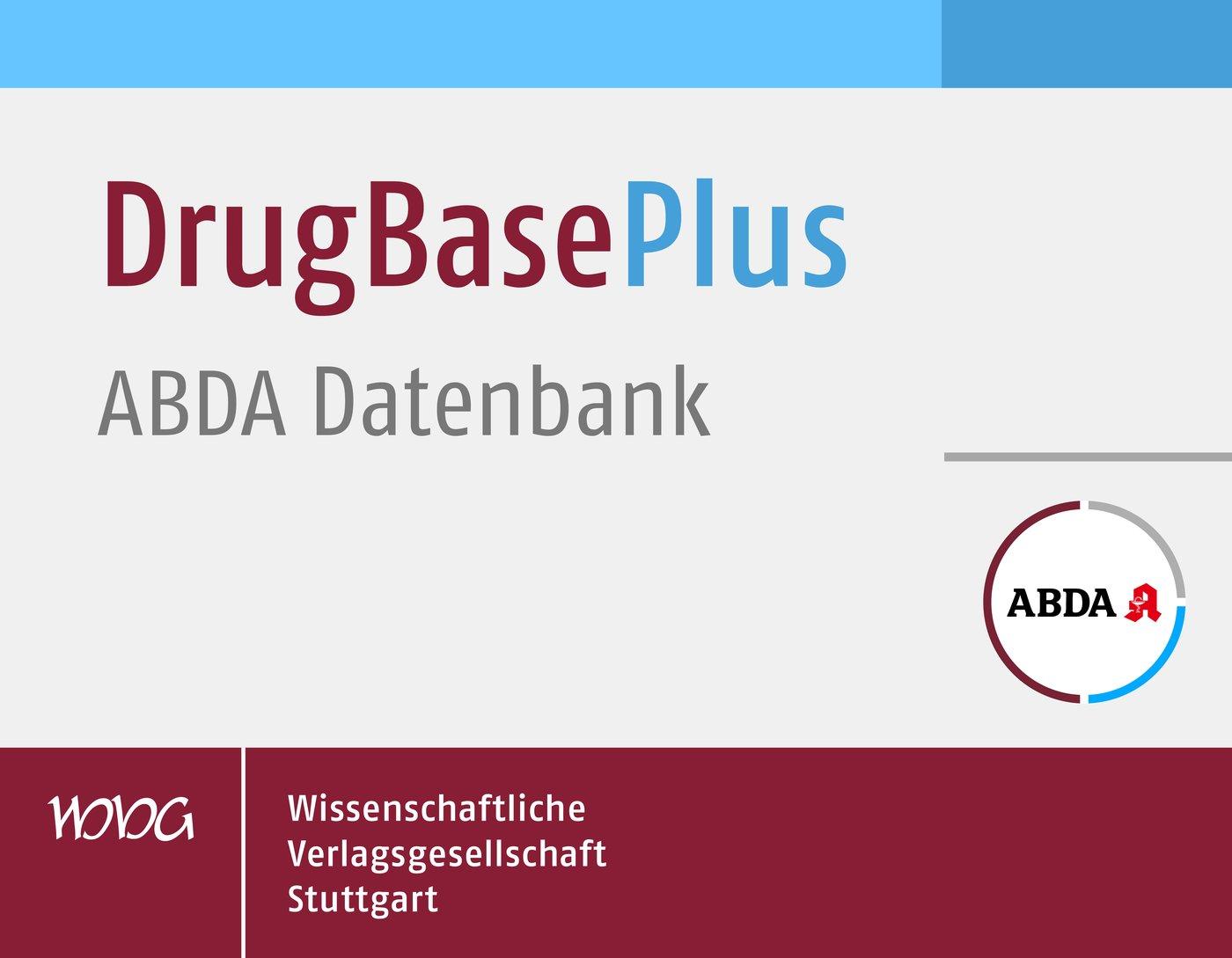 Abda online