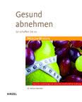 Cover für 'Gesund abnehmen'