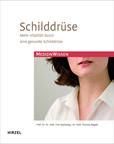 Cover für 'Schilddrüse'