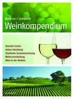 Cover für 'Weinkompendium'
