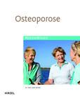 Cover für 'Osteoporose'