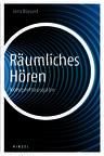 Cover für 'Räumliches Hören'