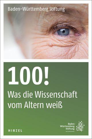 Cover für '100!'