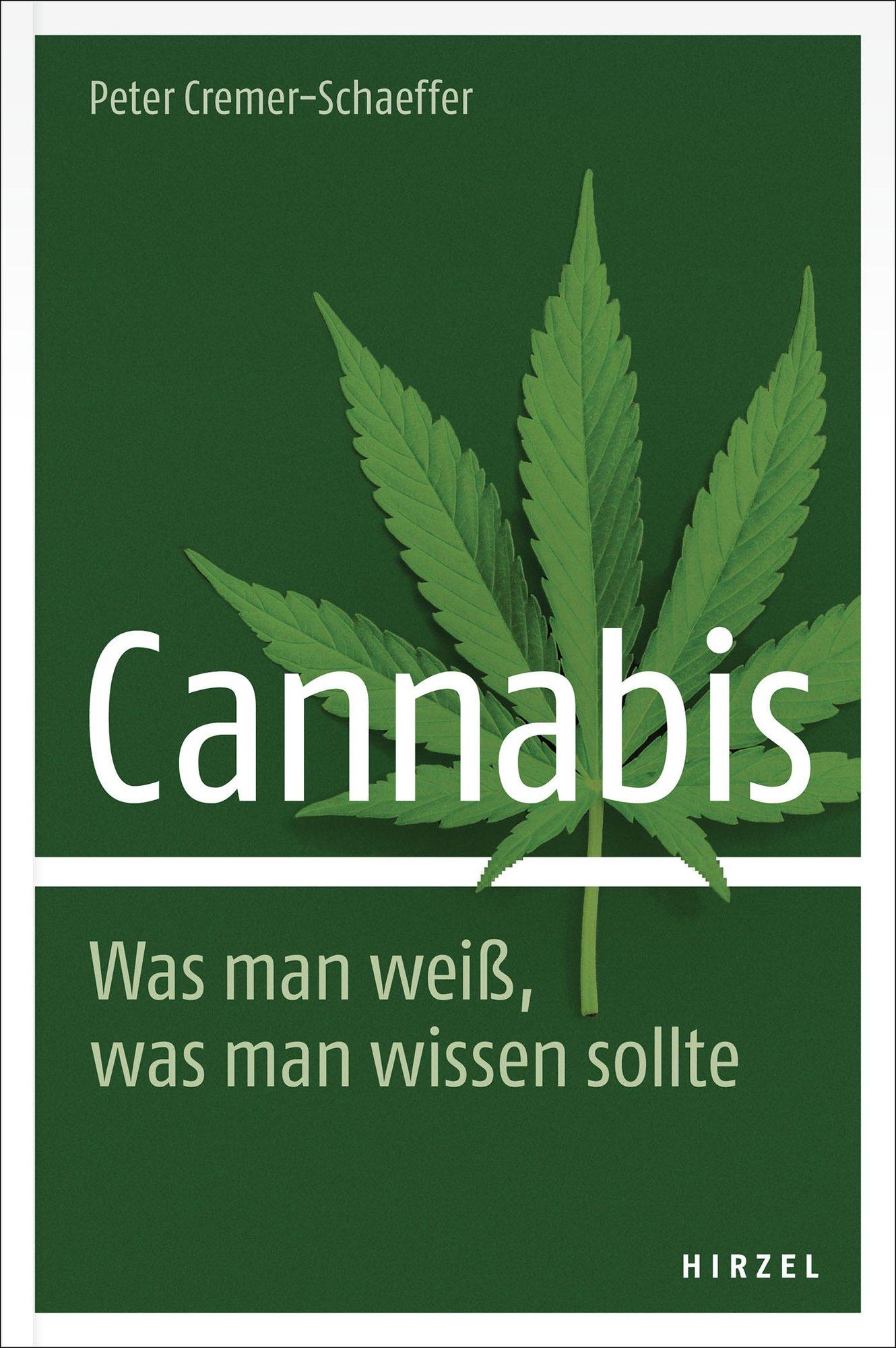 cannabis was man wei was man wissen sollte. Black Bedroom Furniture Sets. Home Design Ideas