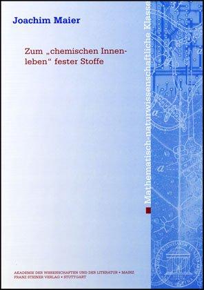 Cover für 'Zum
