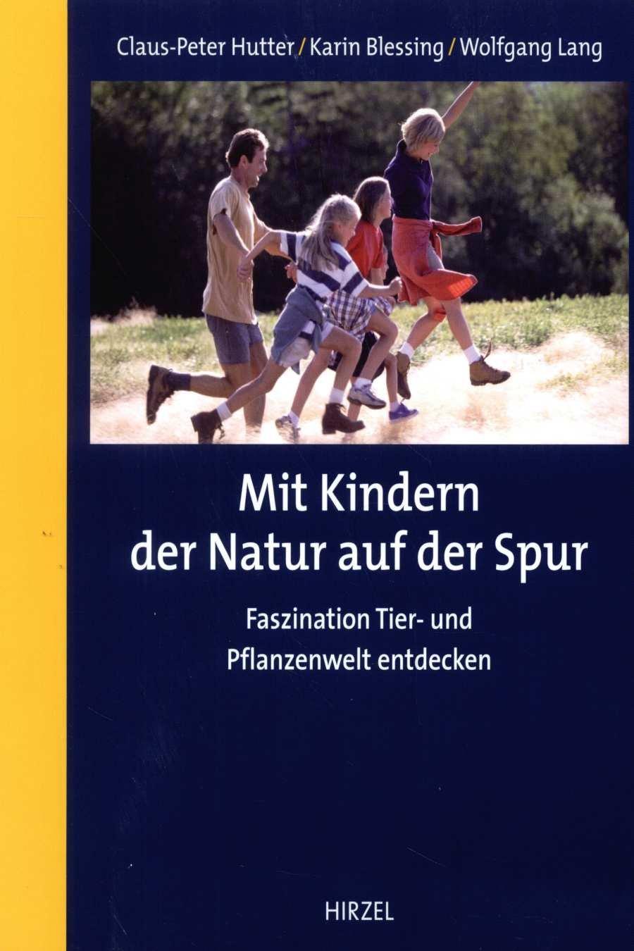 Zirkus spielen - Shop - Mediengruppe Deutscher Apotheker Verlag