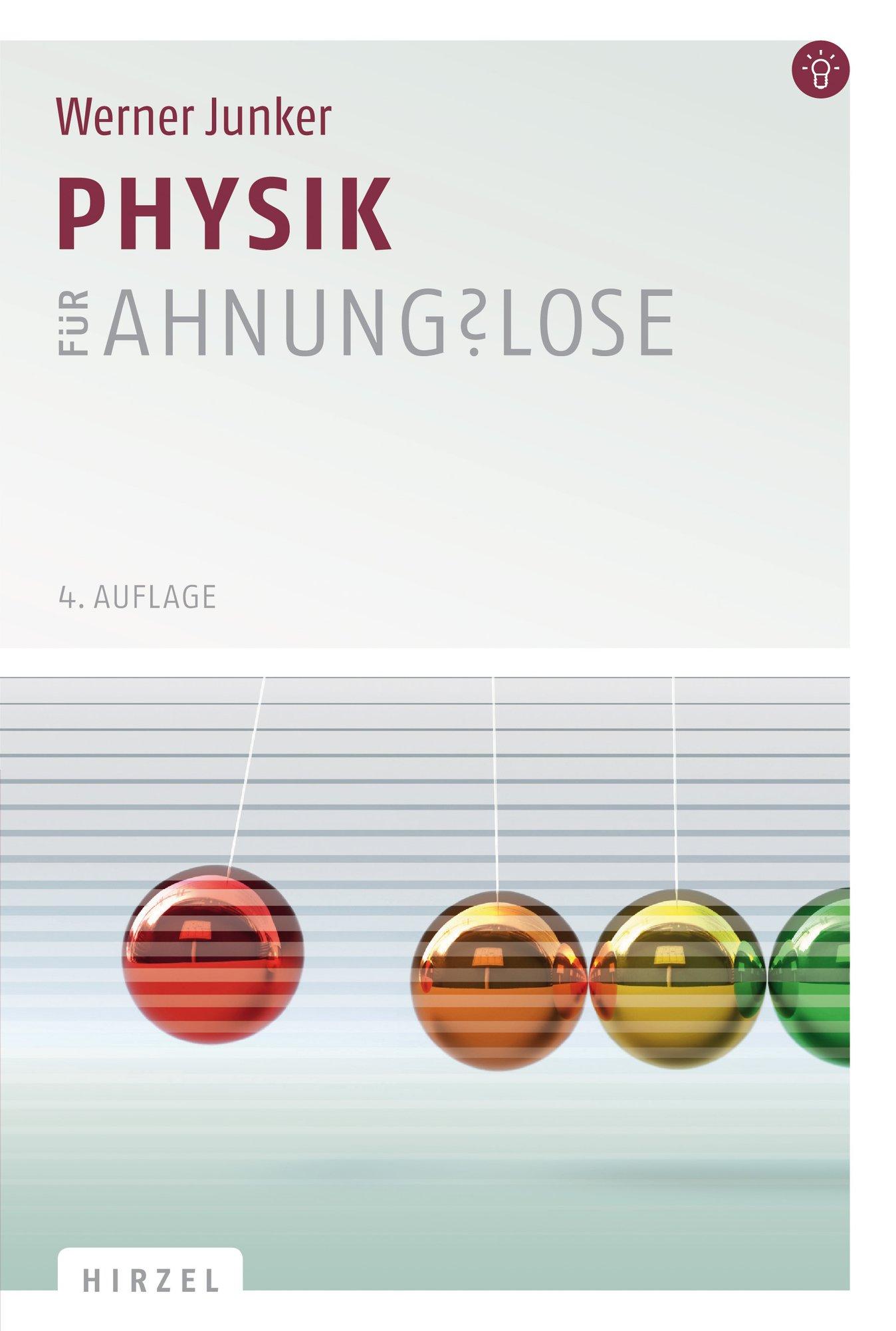 Vorkurs Physik für Ingenieure - Shop - Mediengruppe Deutscher ...