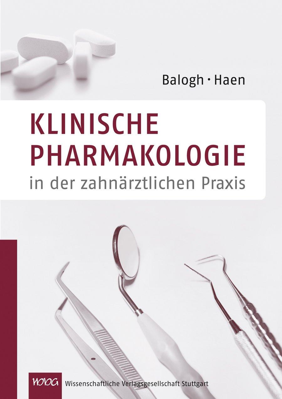 Zahnmedizin - Shop - Mediengruppe Deutscher Apotheker Verlag