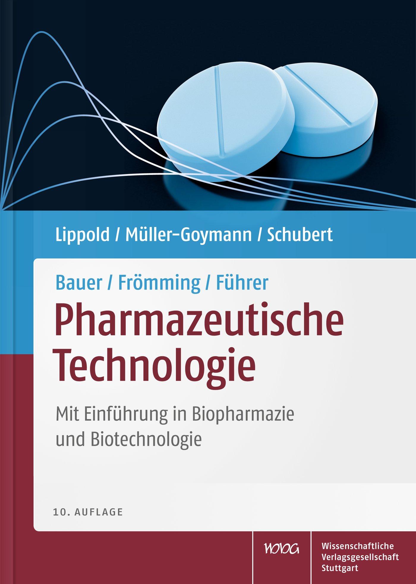 Promotion pharmazeutische chemie deutsch leseverstehen klasse 8