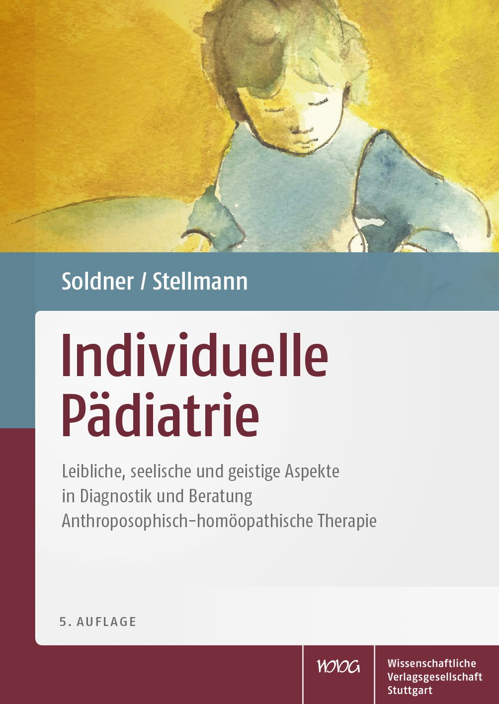 Individuelle Pädiatrie - Shop - Mediengruppe Deutscher Apotheker Verlag