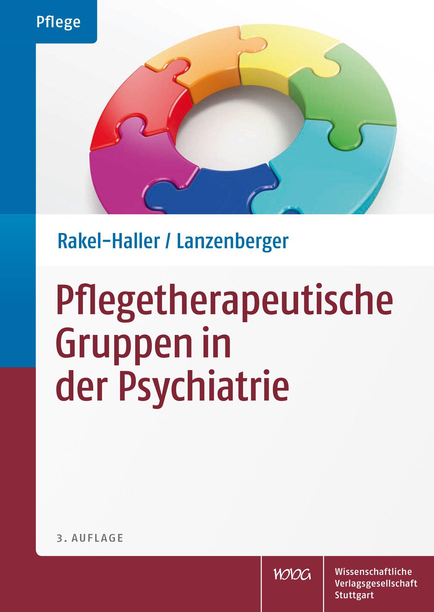 Psychiatrie Und Psychotherapie Shop Mediengruppe Deutscher