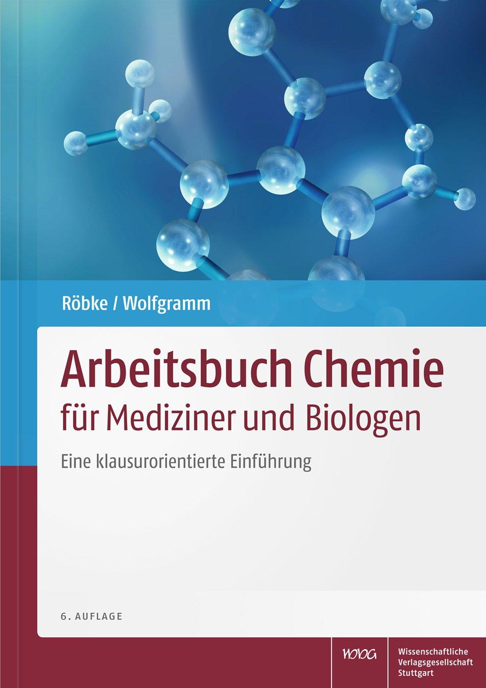 Studium - Shop - Mediengruppe Deutscher Apotheker Verlag